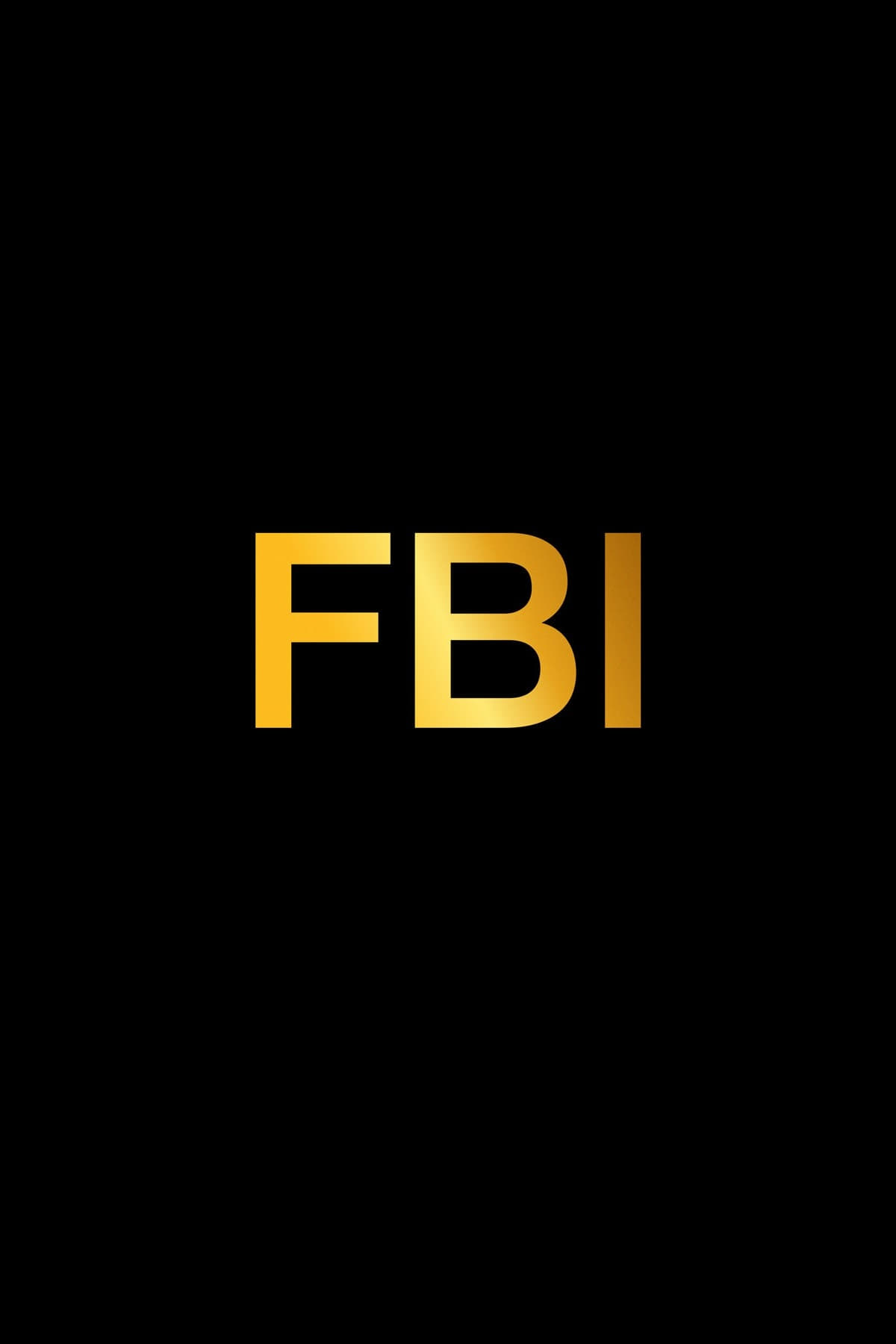 FBI Season 1 Episode 5