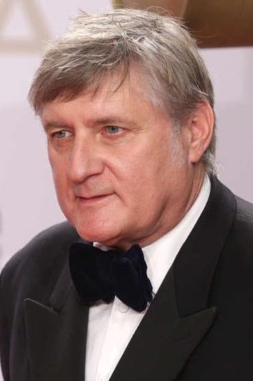 Carlo Rola