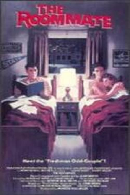 Ver The Roommate Online HD Español (1986)