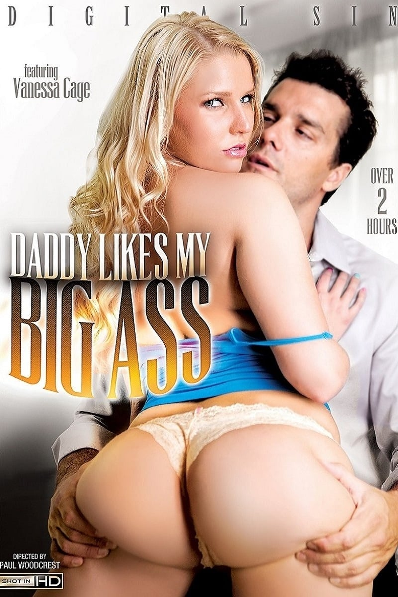 Movies with butts — pic 8
