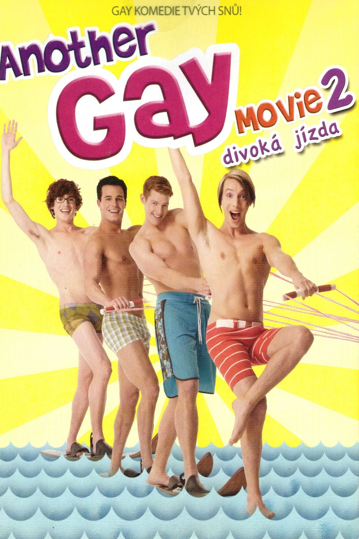 gey-film-goluboy