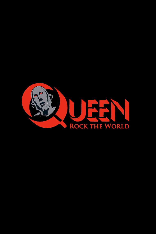 Queen: Rock the World (2017)