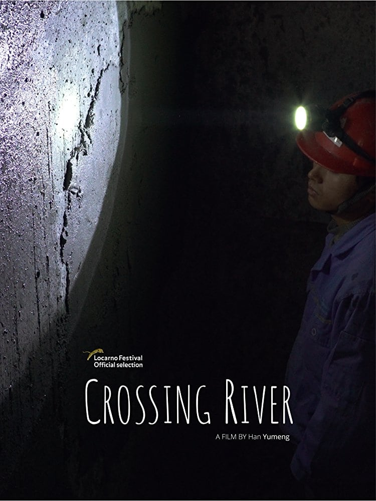 Ver Crossing River Online HD Español ()