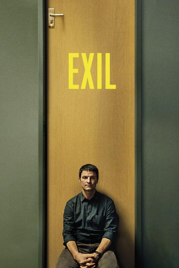 Exil Legendado
