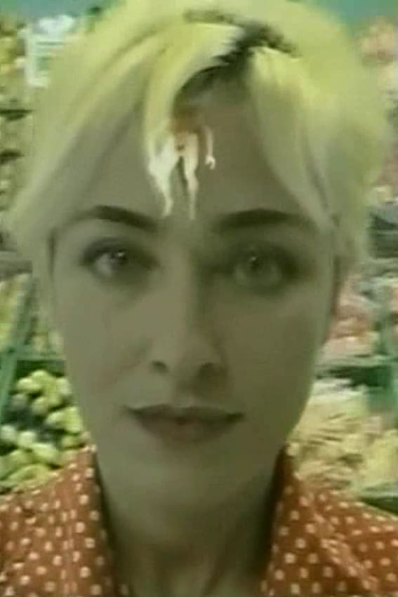 Aujourd'hui (1999)