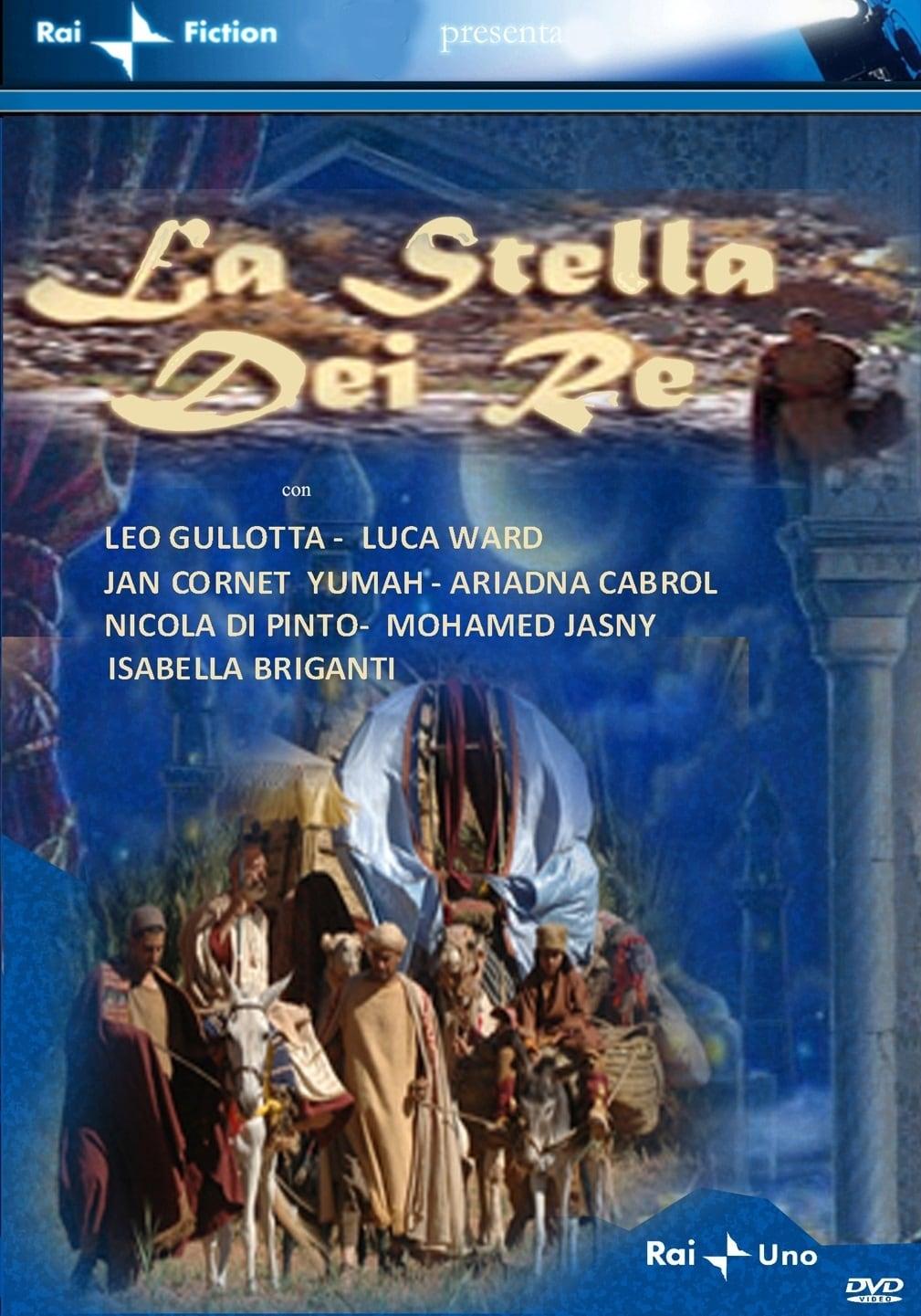 Ver La stella dei re Online HD Español (2007)