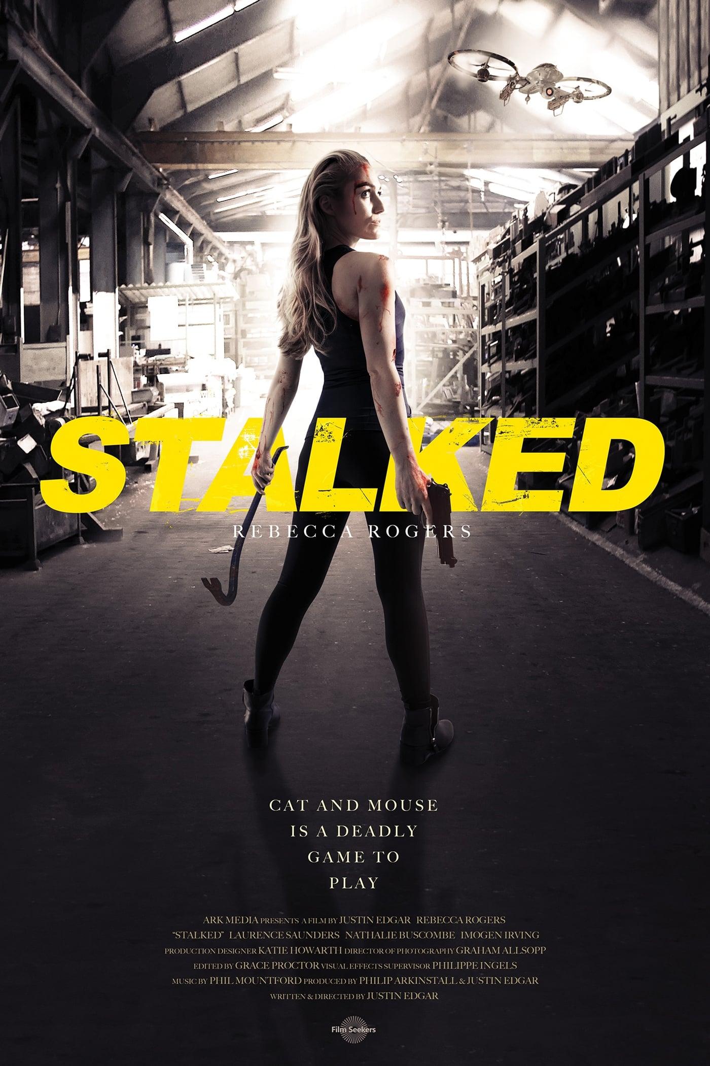 Stalked - 2020