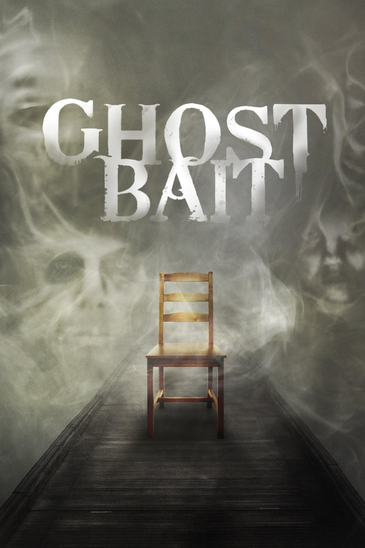 Ghost Bait (2019)