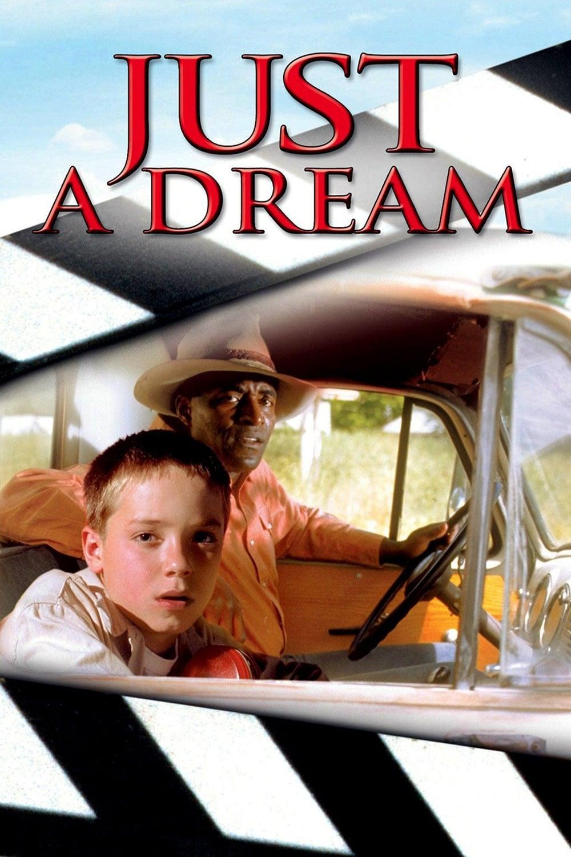 Just a Dream (2002)
