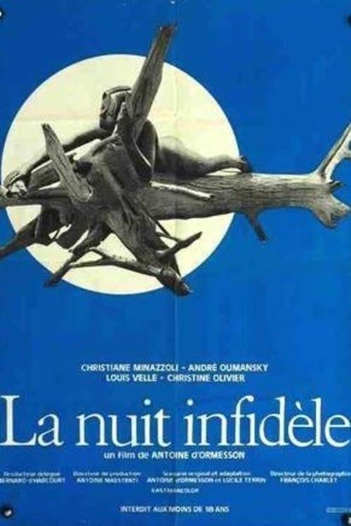 Unfaithful Night (1968)
