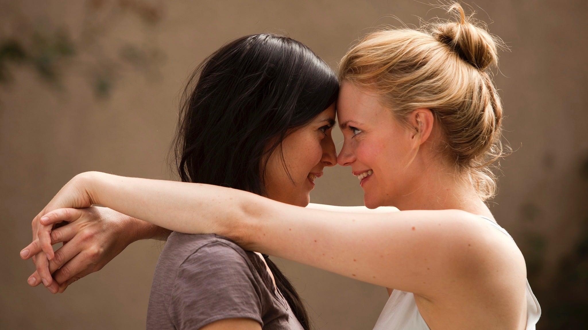 lesbiyanki-i-filmi-kinostok-arthaus-erotika