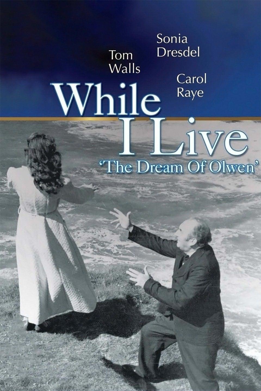 While I Live (1947)
