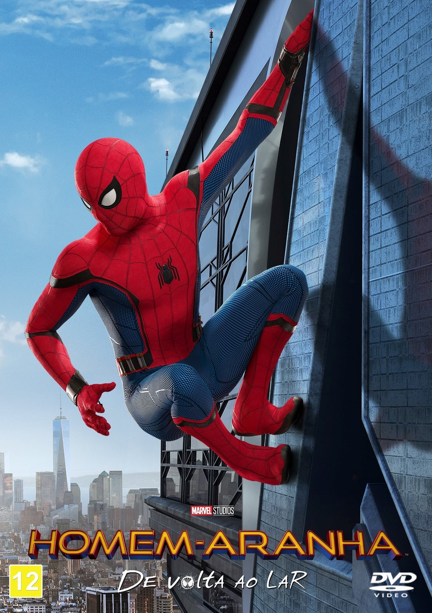 Spiderman Homecoming Stream Deutsch Hd Filme