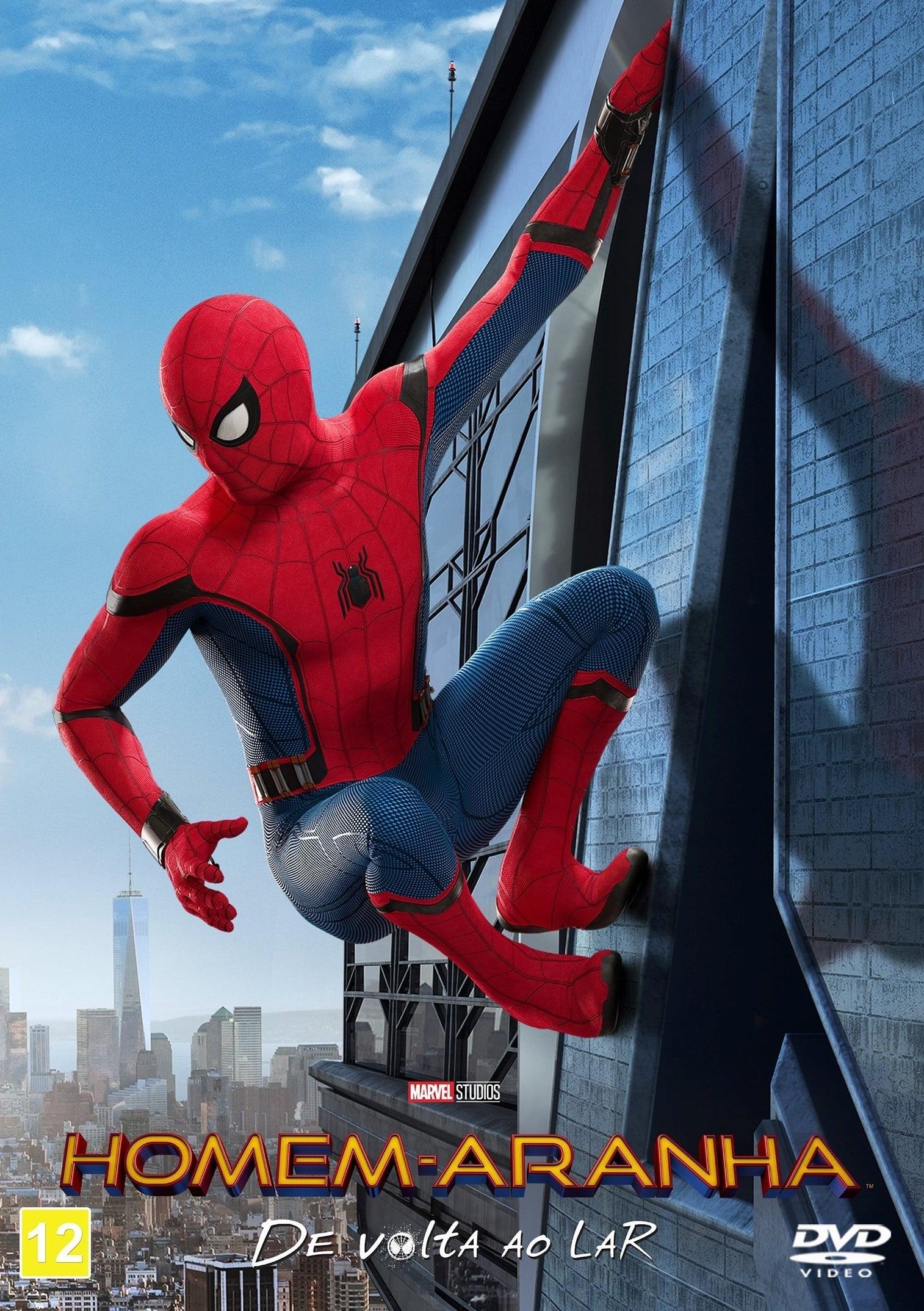 spiderman homecoming stream deutsch hd filme