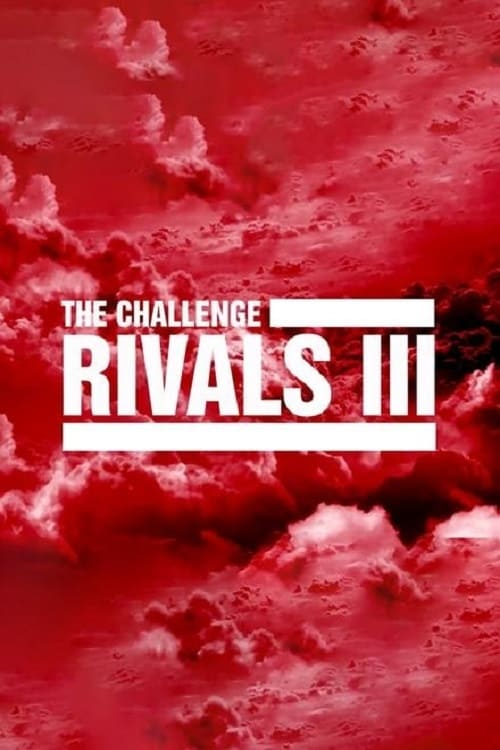 The Challenge Season 28