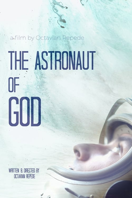 The Astronaut of God on FREECABLE TV