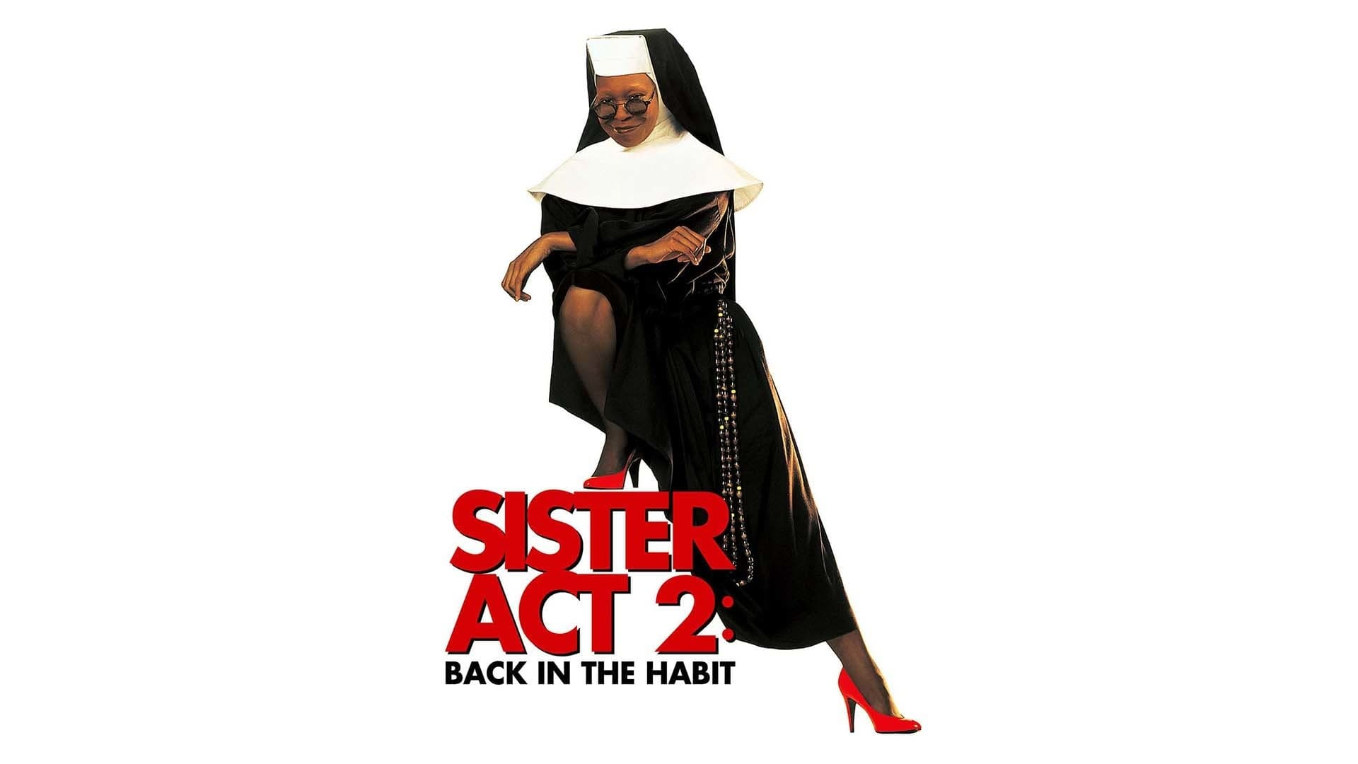 watch sister act 2 back in the habit movies online