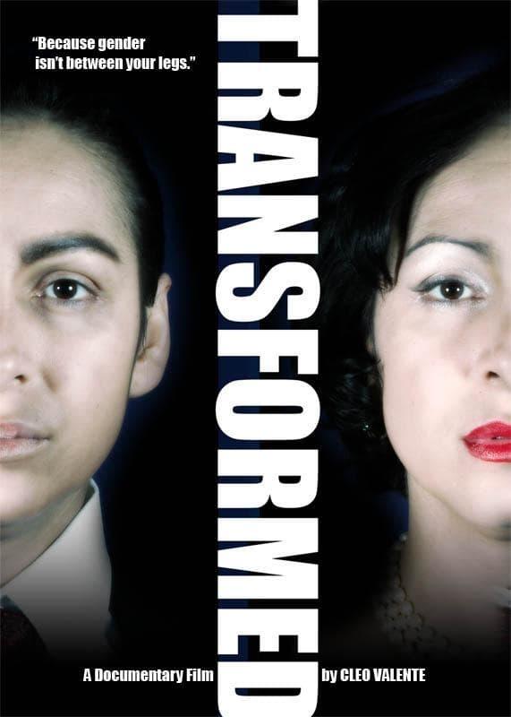 Trans/Formed (2007)