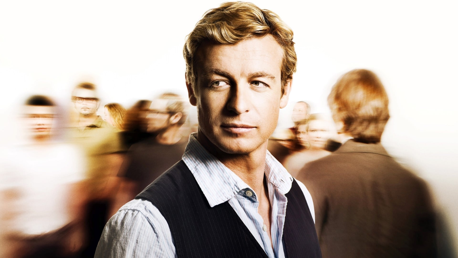 CBS renews 'The Mentalist', cancels 'The Crazy Ones', 'Friends with Better Lives', 'Bad Teacher', 'Intelligence(2014)' and 'Hostages'