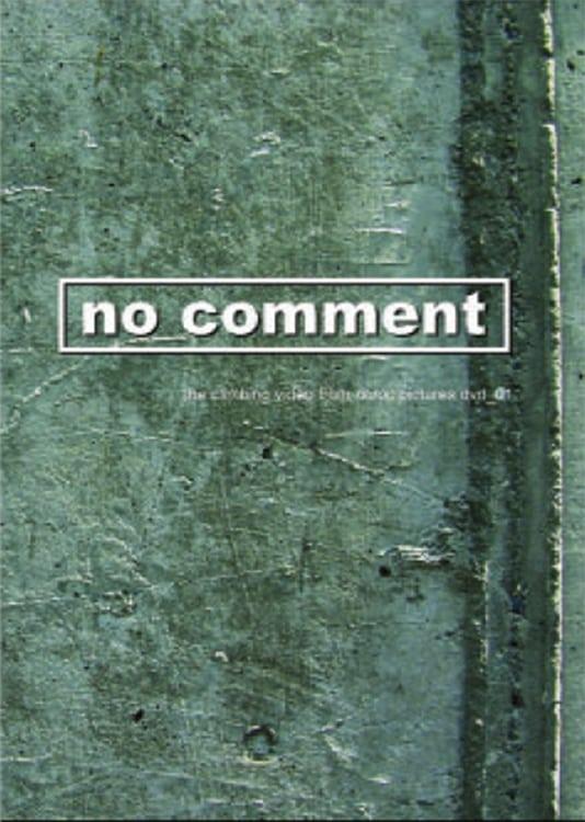 Ver No Comment Online HD Español ()