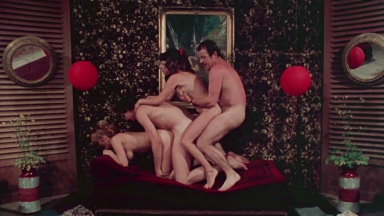 le sexe en streaming image sexe