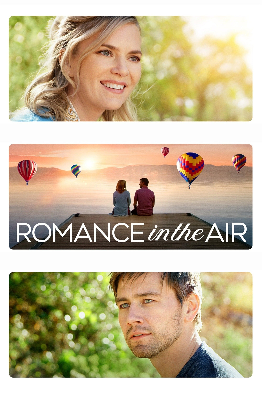 Romance in the Air Legendado