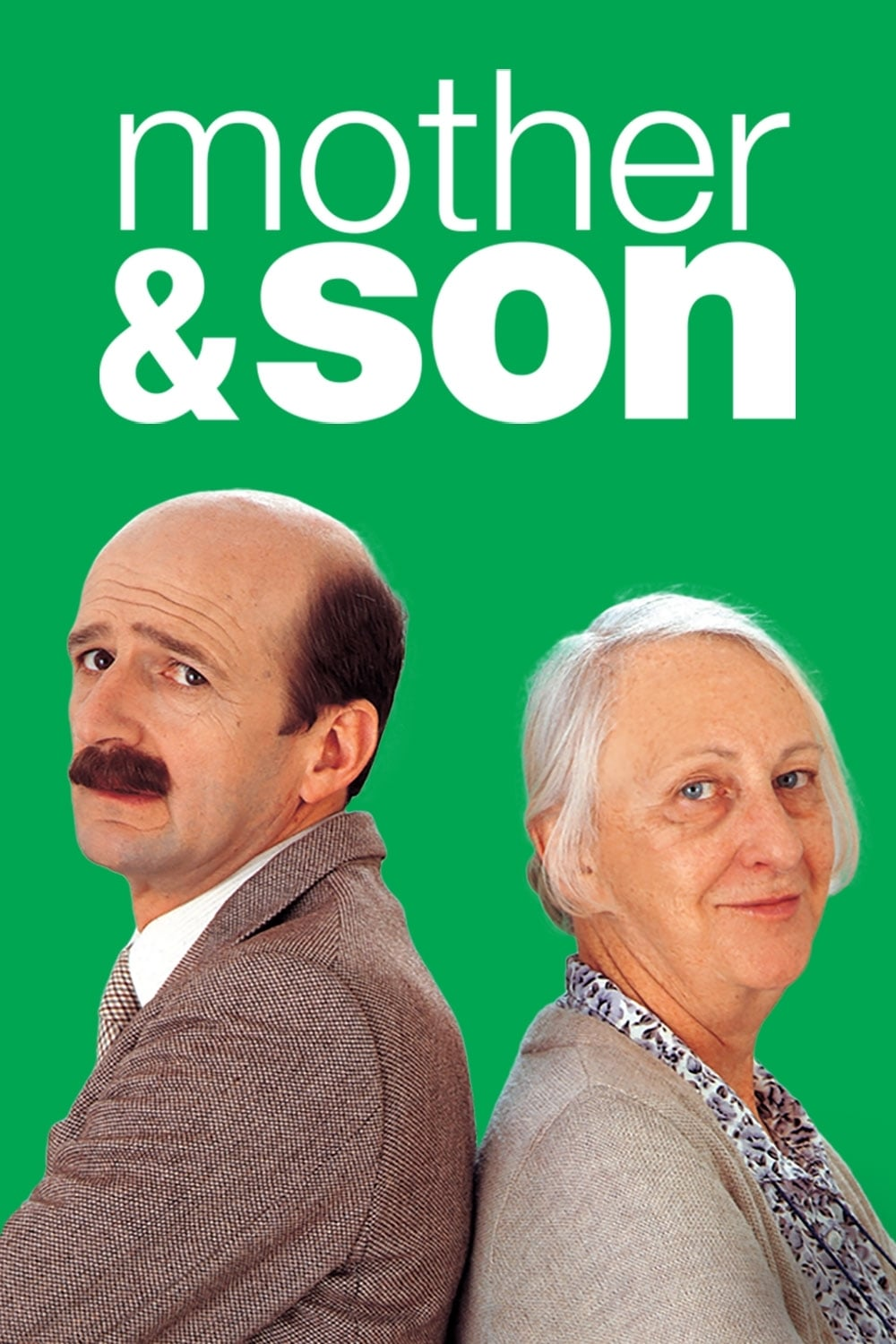 Mother and Son TV Shows About Dementia