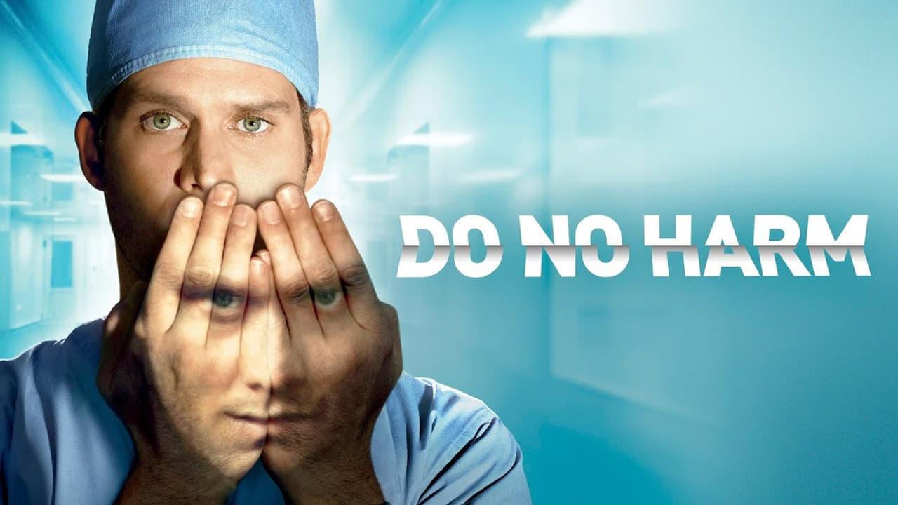 Do No Harm gecanceld