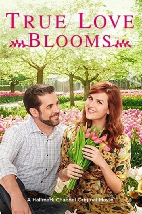 watch True Love Blooms 2019 HD online free HD