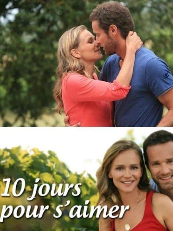 10 jours pour s'aimer (2011)