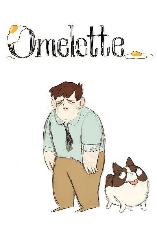 watch Omelette 2013 Stream online free