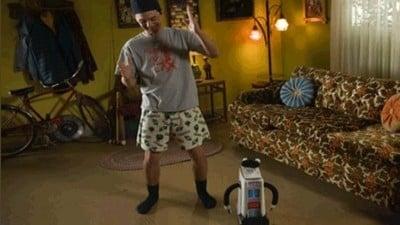 Corner Gas Season 6 :Episode 15  R2 Bee Too