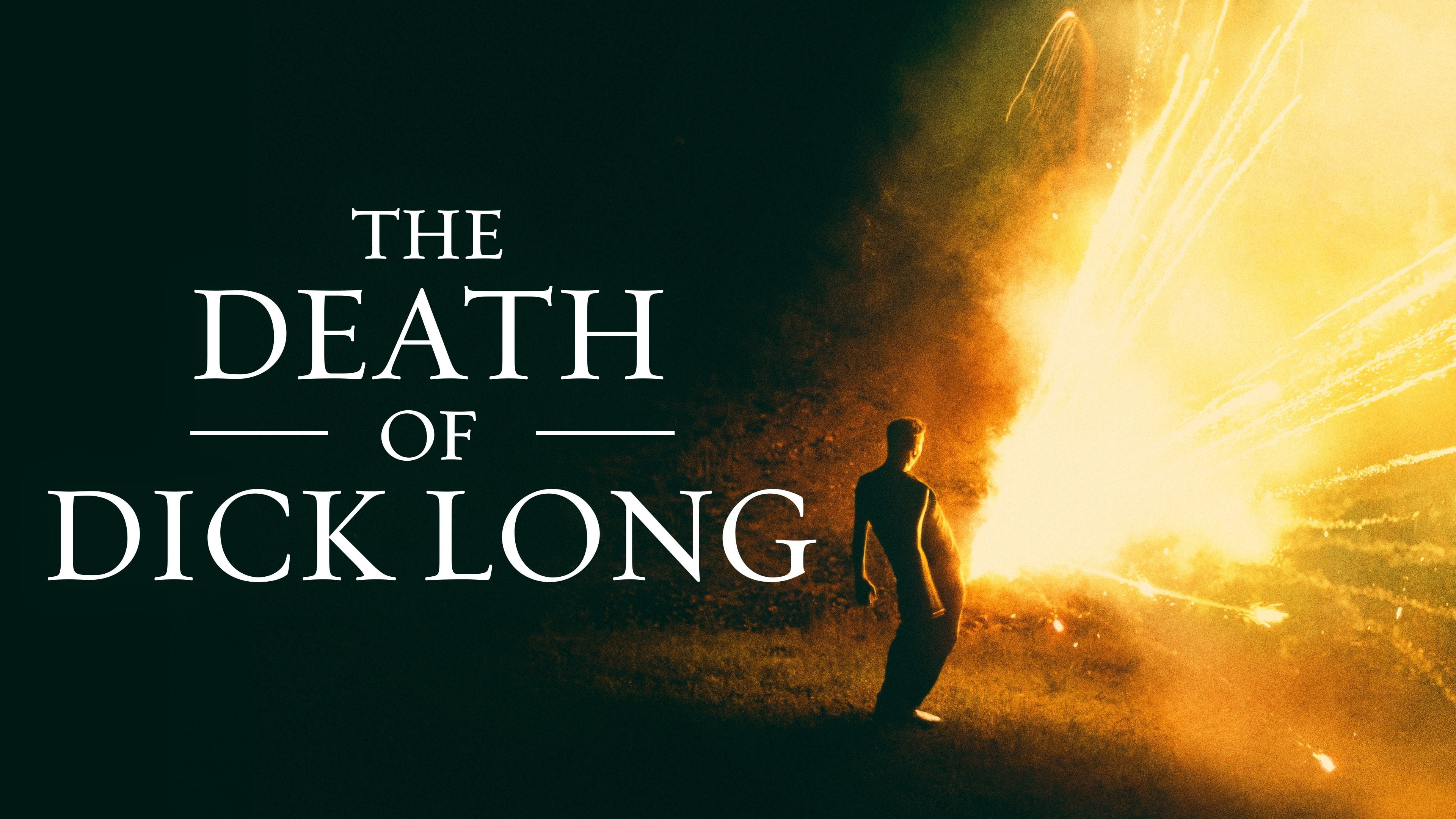 La muerte de Dick Long
