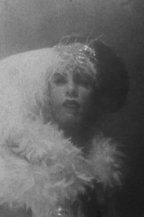 I Was a Male Yvonne De Carlo (1967)