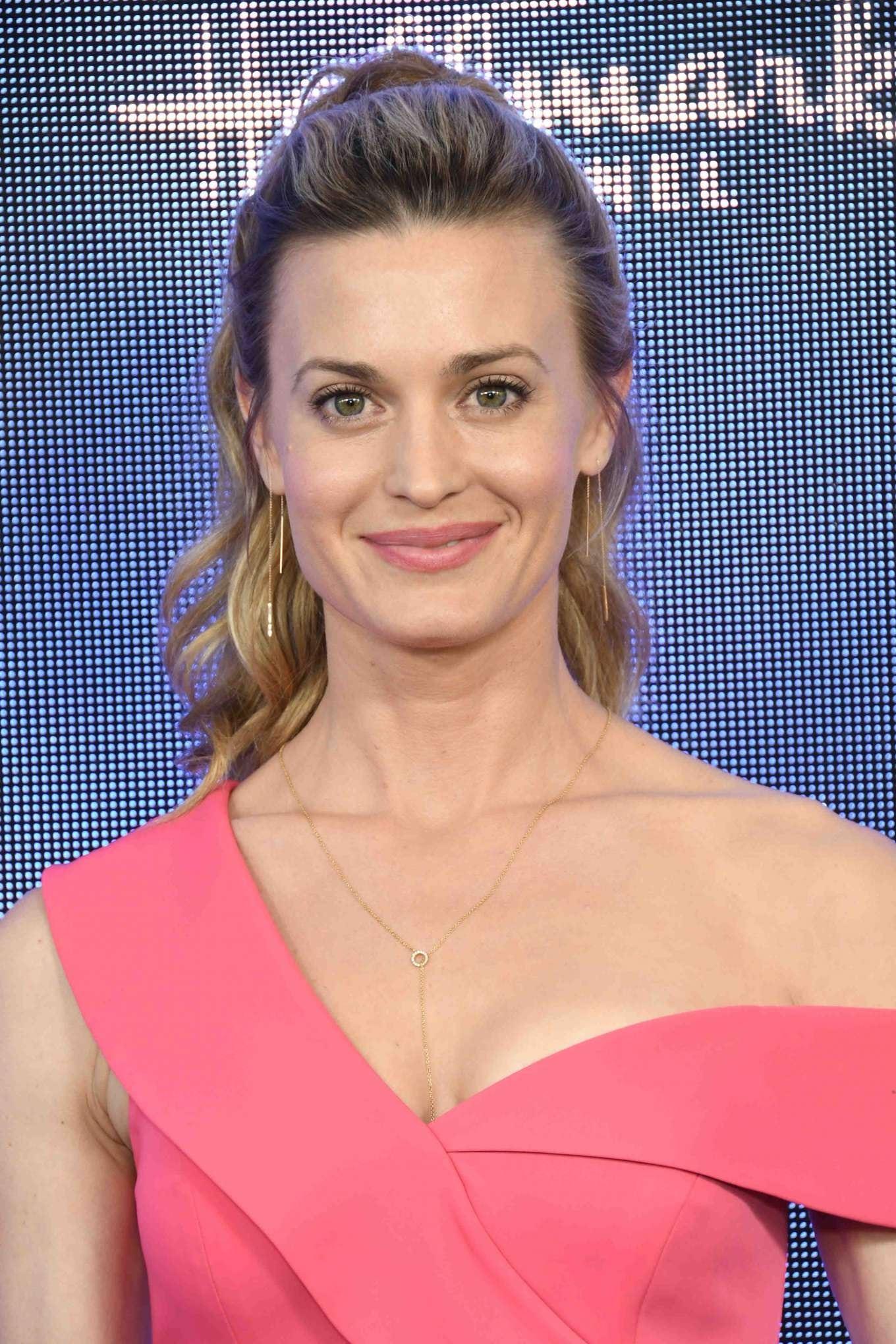 Brooke DOrsay, TV Actress   Leaked Celebs   Pinterest