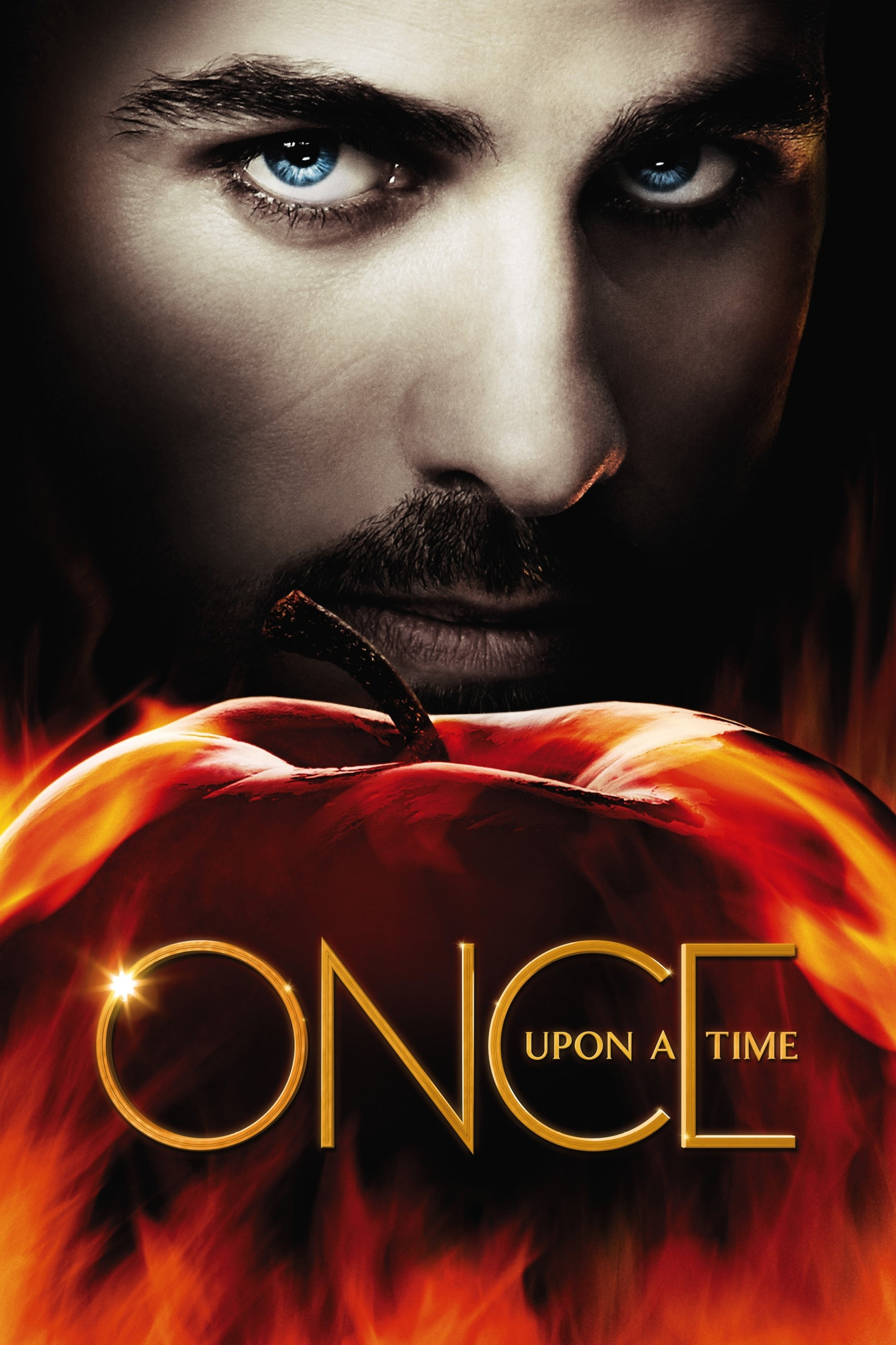 Once Upon A Time Serienstream