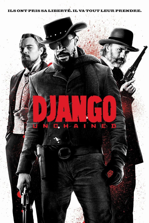 Django-Dchan-Django-Unchained-2013-2422