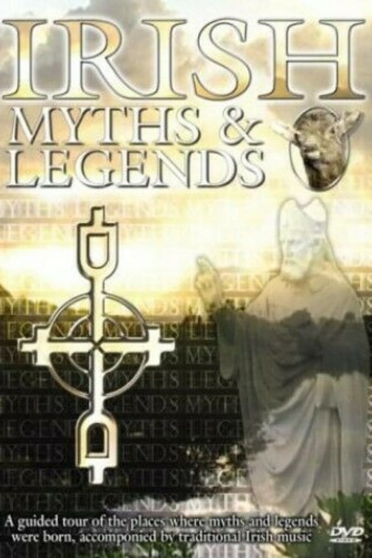 Irish Myths & Legends on FREECABLE TV