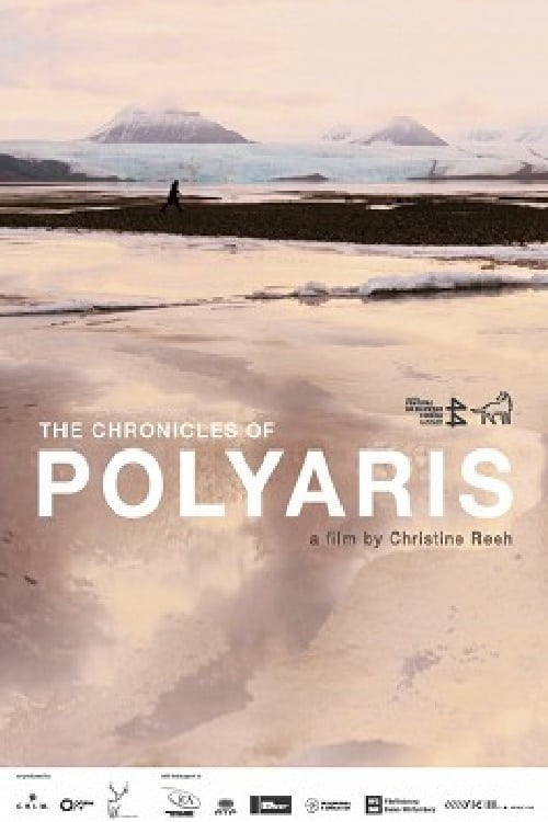 The Chronicles of Polyaris (2014)