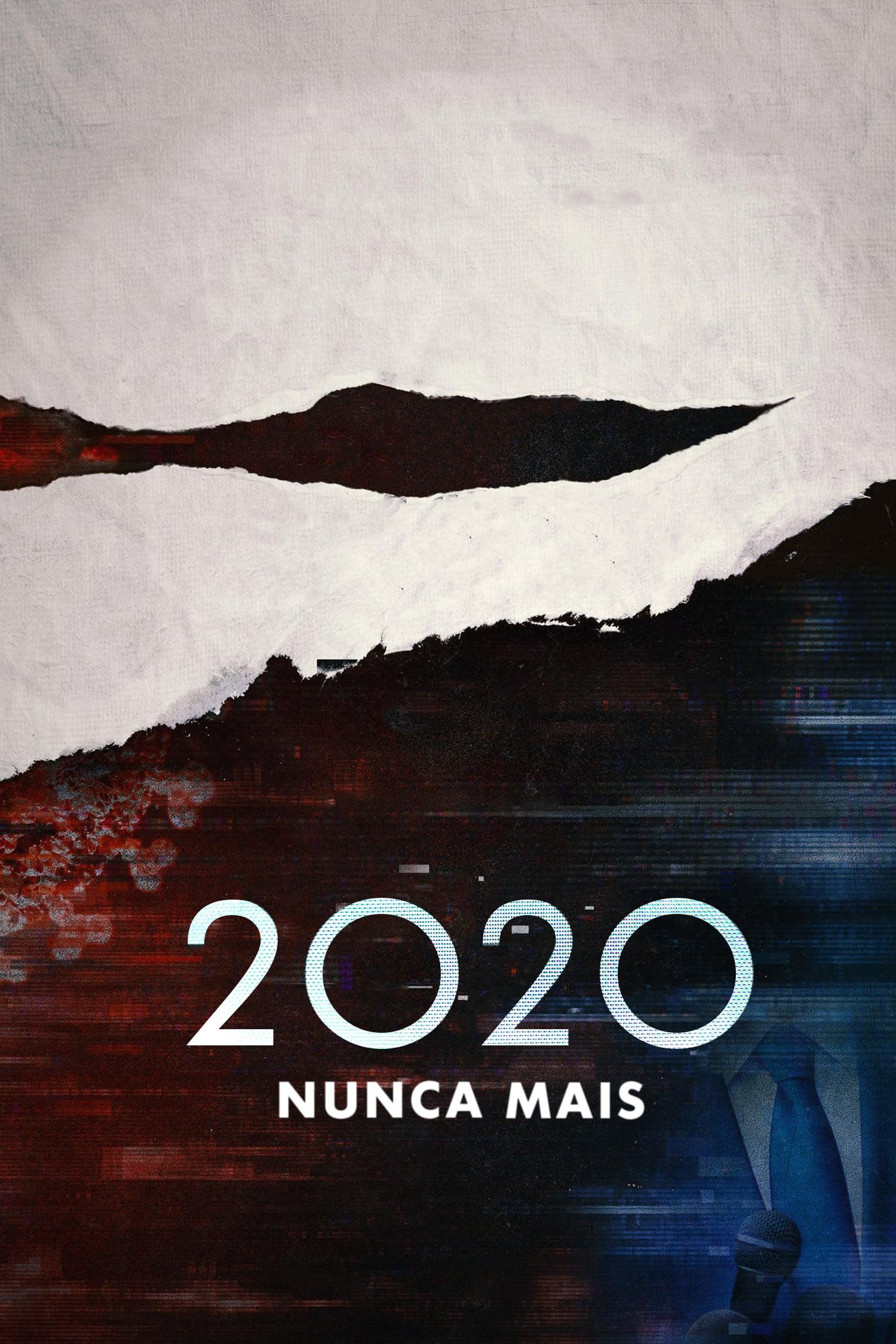 2020 Nunca Mais Legendado