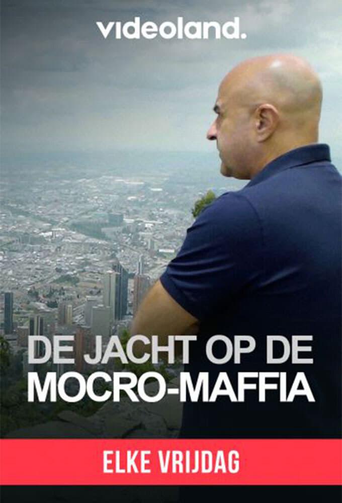 De Jacht op de Mocro-Maffia TV Shows About Rat