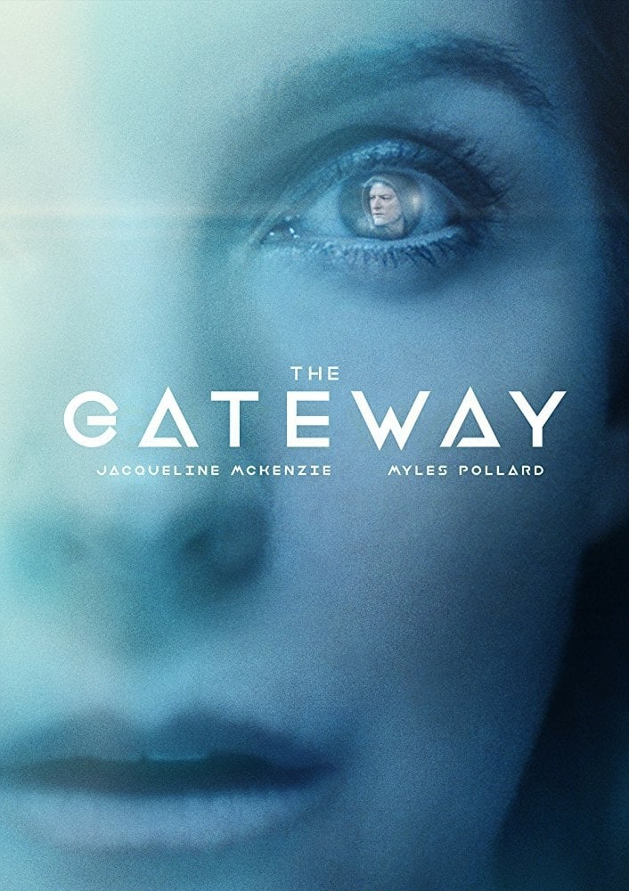 Ver The Gateway Online HD Español ()