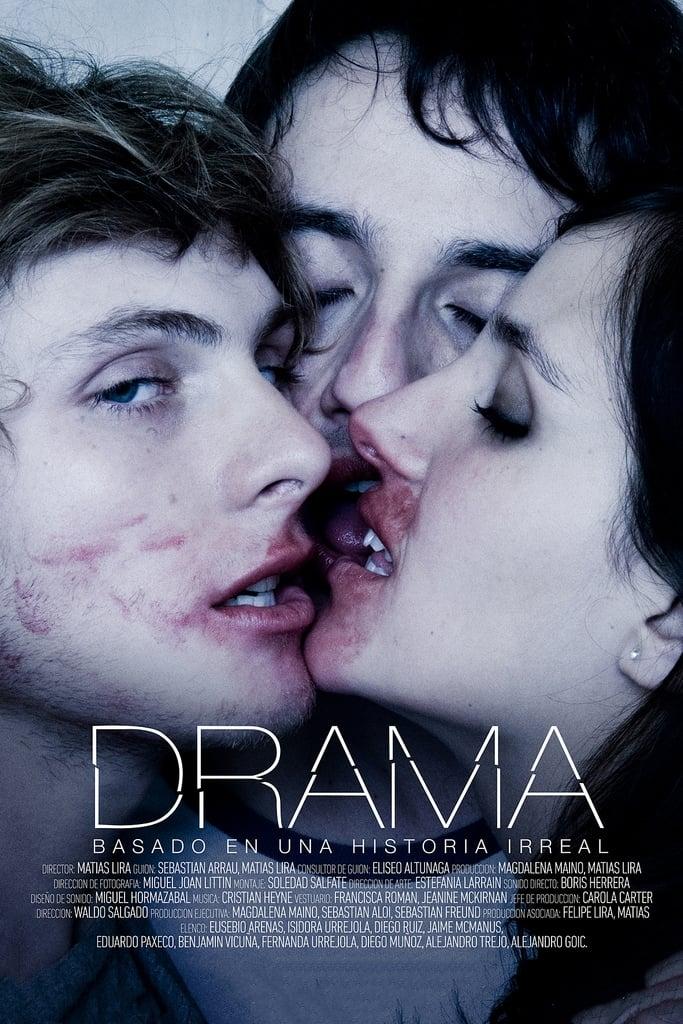 Drama Filme 2010