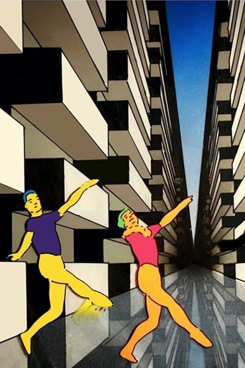 French Windows (1972)