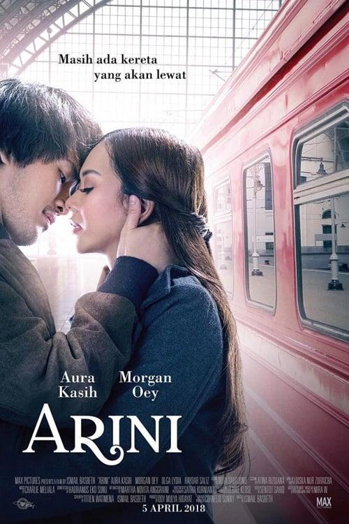 Ver Arini Online HD Español ()