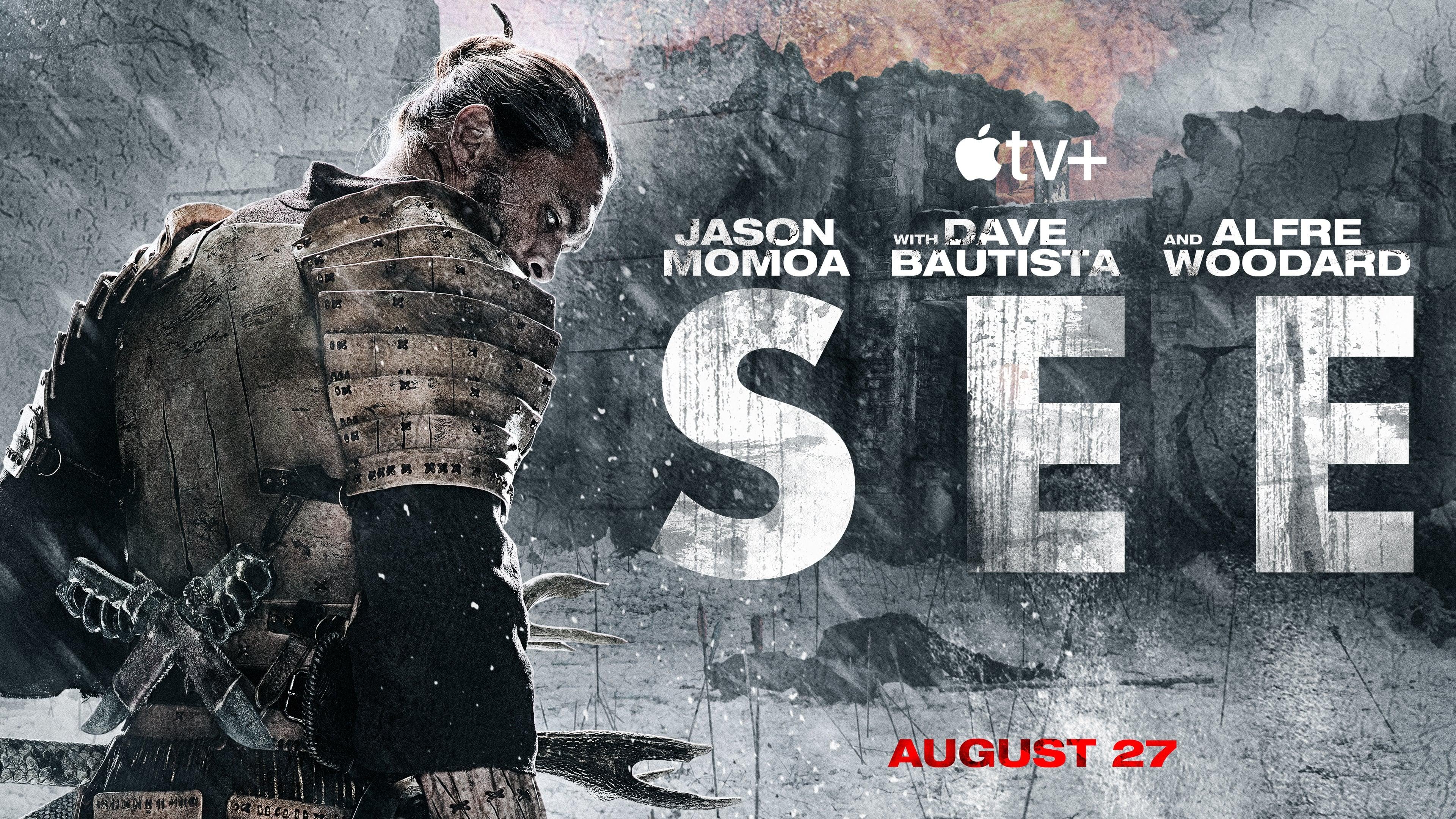 See - Season 2 Episode 5