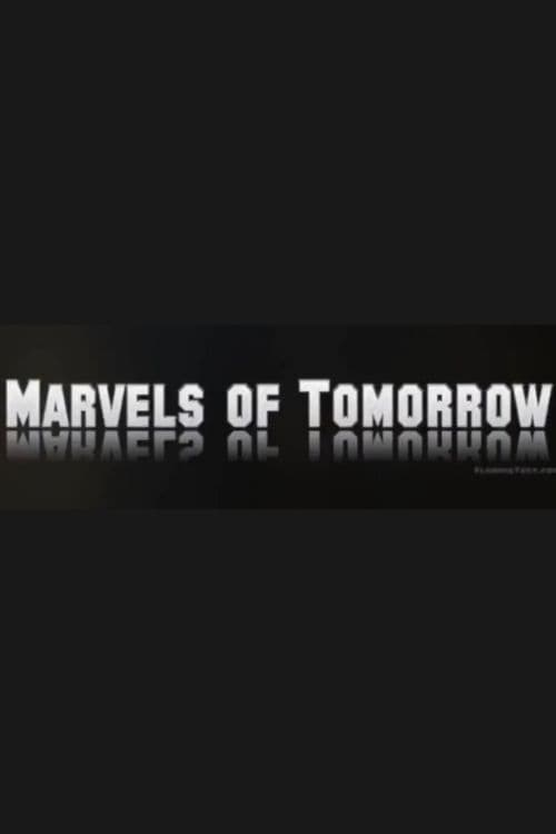 Marvels of Tomorrow (1970)