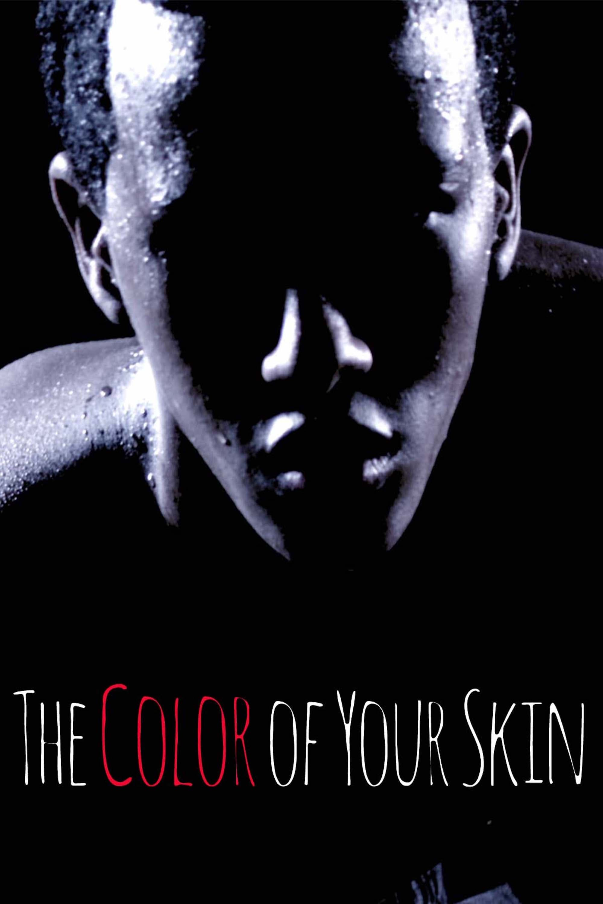 The Color of Your Skin on FREECABLE TV