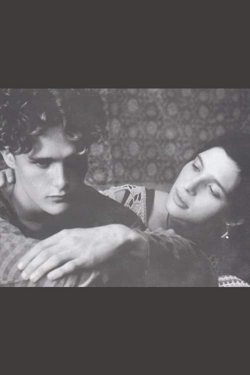Ver Paix et amour Online HD Español (1994)