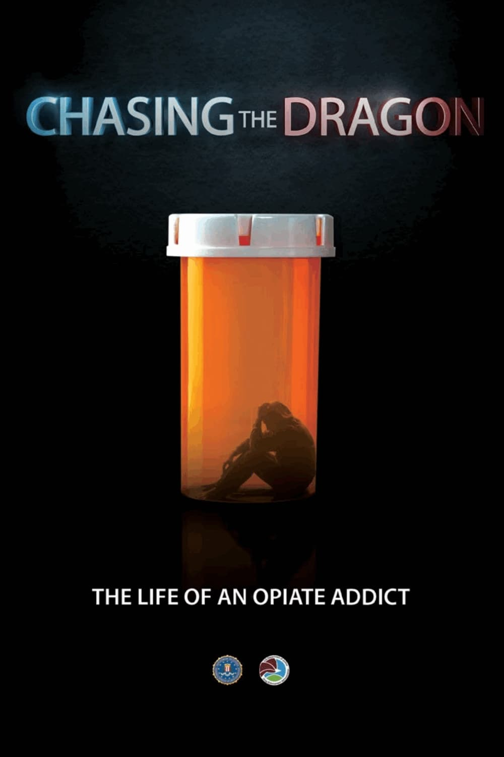 Chasing the Dragon (2016)
